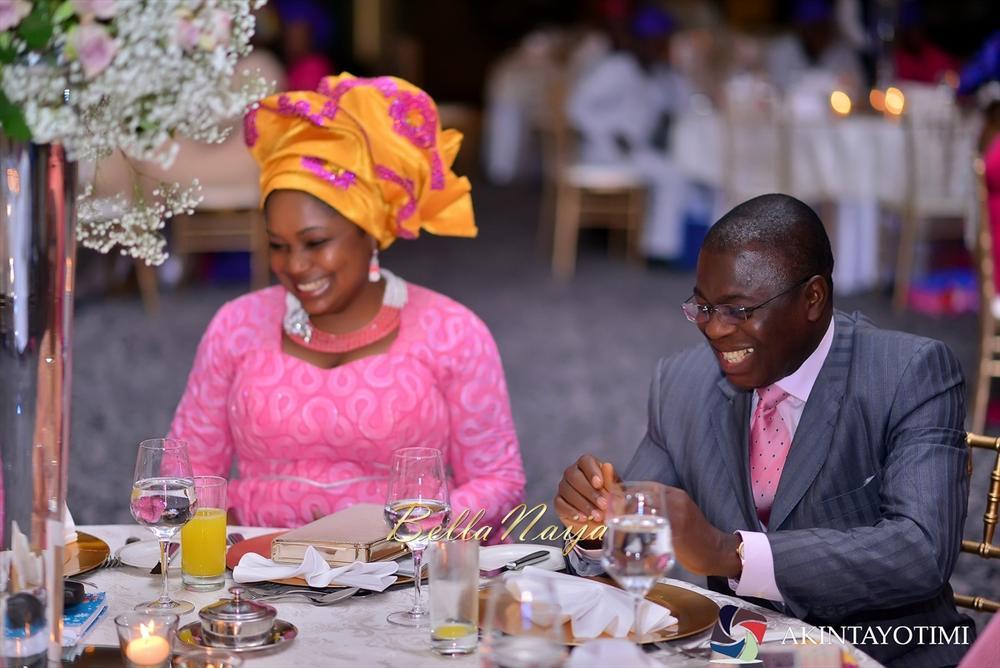 AkinTayoTimi & BellaNaija Weddings 2015 - Temitope & Temitope Dubai Nigerian Wedding-Raffles Hotel-DSC_7230
