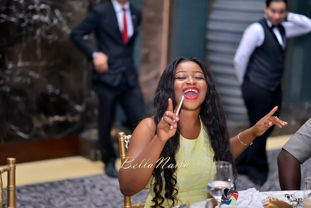 AkinTayoTimi & BellaNaija Weddings 2015 - Temitope & Temitope Dubai Nigerian Wedding-Raffles Hotel-DSC_7248