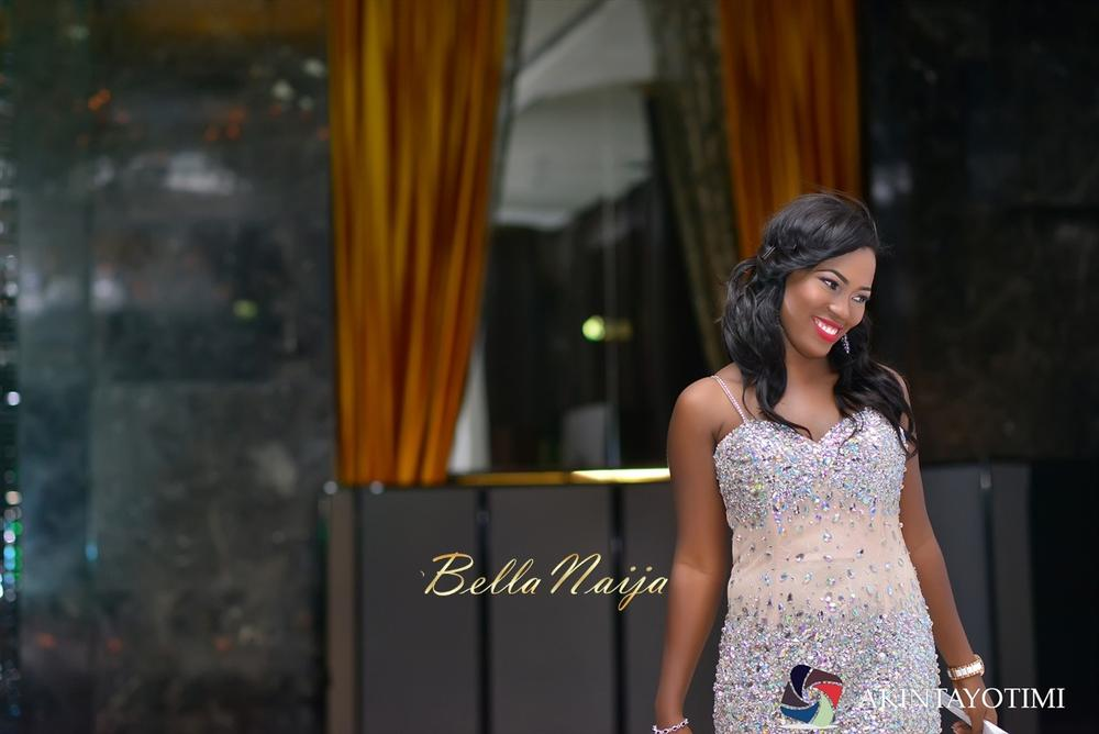 AkinTayoTimi & BellaNaija Weddings 2015 - Temitope & Temitope Dubai Nigerian Wedding-Raffles Hotel-DSC_7354