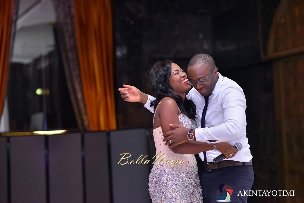 AkinTayoTimi & BellaNaija Weddings 2015 - Temitope & Temitope Dubai Nigerian Wedding-Raffles Hotel-DSC_7357