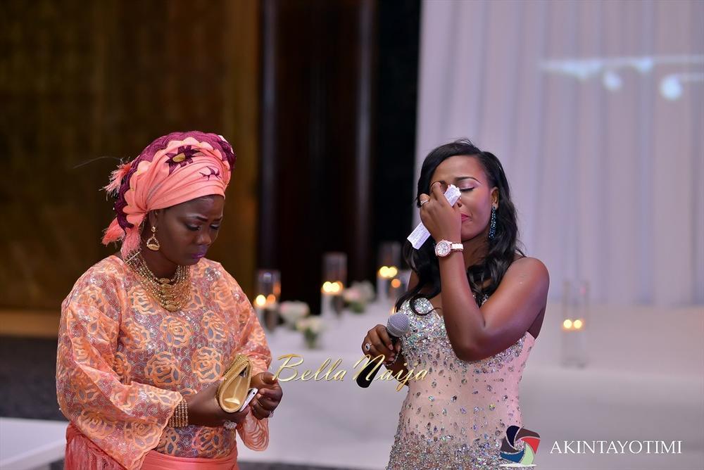 AkinTayoTimi & BellaNaija Weddings 2015 - Temitope & Temitope Dubai Nigerian Wedding-Raffles Hotel-DSC_7365