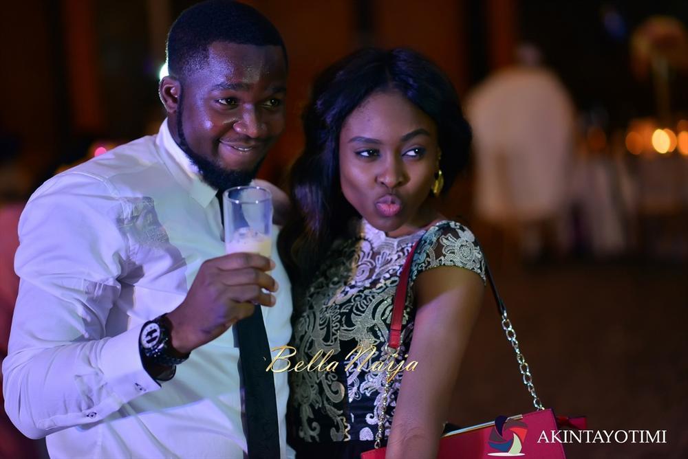 AkinTayoTimi & BellaNaija Weddings 2015 - Temitope & Temitope Dubai Nigerian Wedding-Raffles Hotel-DSC_7430