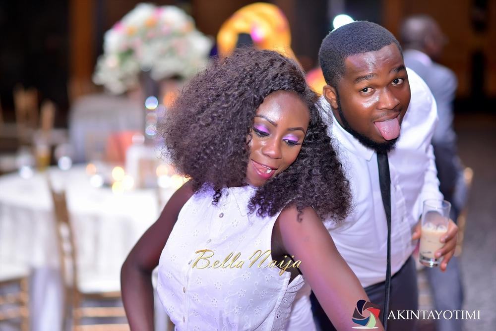 AkinTayoTimi & BellaNaija Weddings 2015 - Temitope & Temitope Dubai Nigerian Wedding-Raffles Hotel-DSC_7431