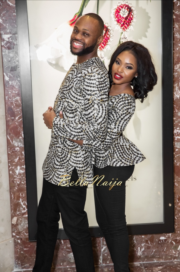 Aloaye & Tunde Pre-Wedding - BellaNaija 2015-004
