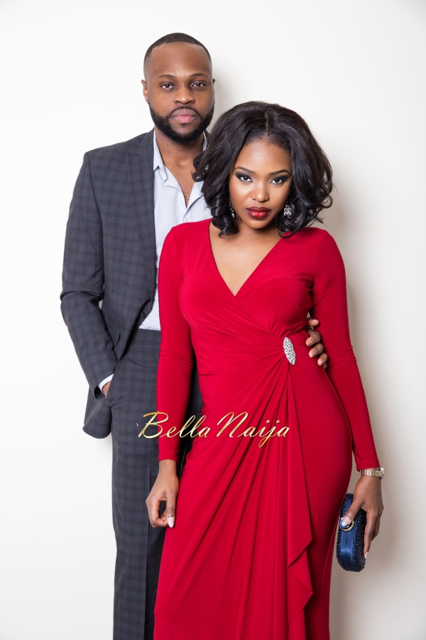 Aloaye & Tunde Pre-Wedding - BellaNaija 2015-005