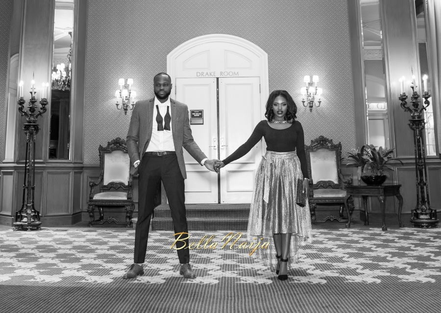 Aloaye & Tunde Pre-Wedding Photos - BellaNaija 2015-002