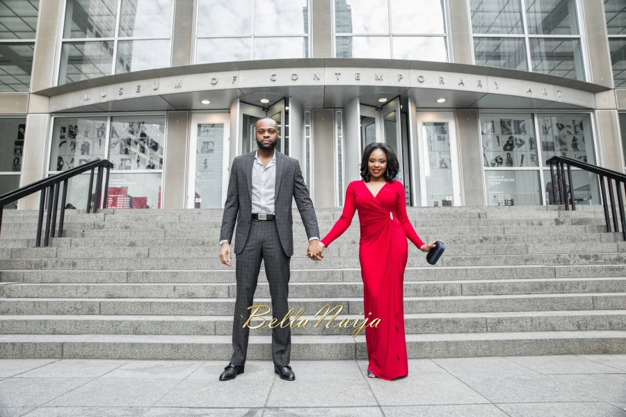 Aloaye & Tunde Pre-Wedding Photos - BellaNaija 2015-005