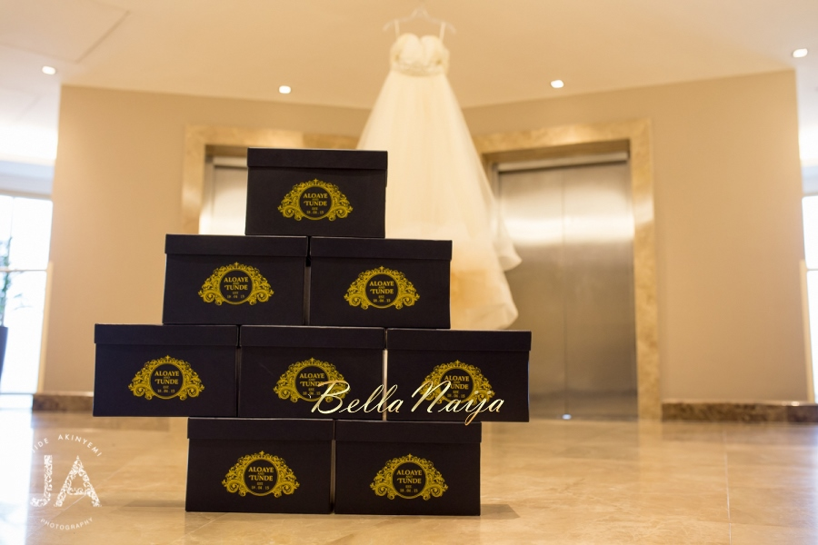 Aloaye & Tunde Yoruba Wedding in Lagos, Nigeria -2706 Events - BellaNaija 2015-003