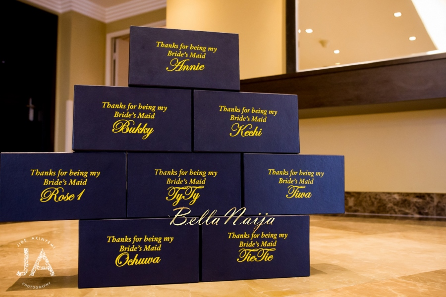 Aloaye & Tunde Yoruba Wedding in Lagos, Nigeria -2706 Events - BellaNaija 2015-004