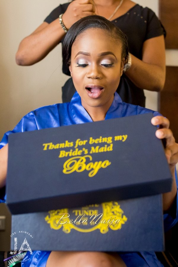 Aloaye & Tunde Yoruba Wedding in Lagos, Nigeria -2706 Events - BellaNaija 2015-005