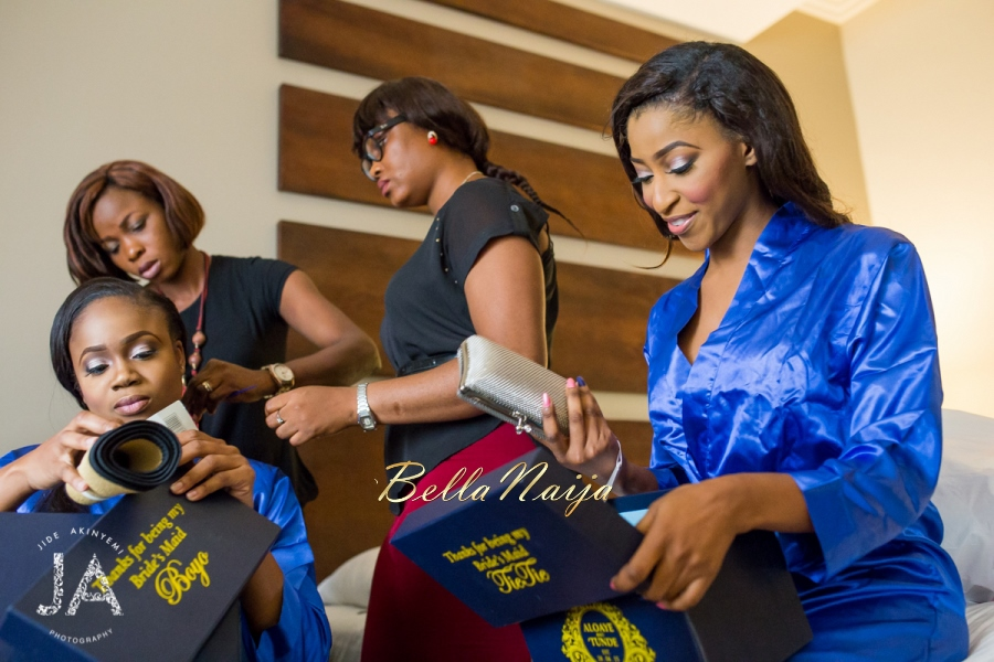 Aloaye & Tunde Yoruba Wedding in Lagos, Nigeria -2706 Events - BellaNaija 2015-006