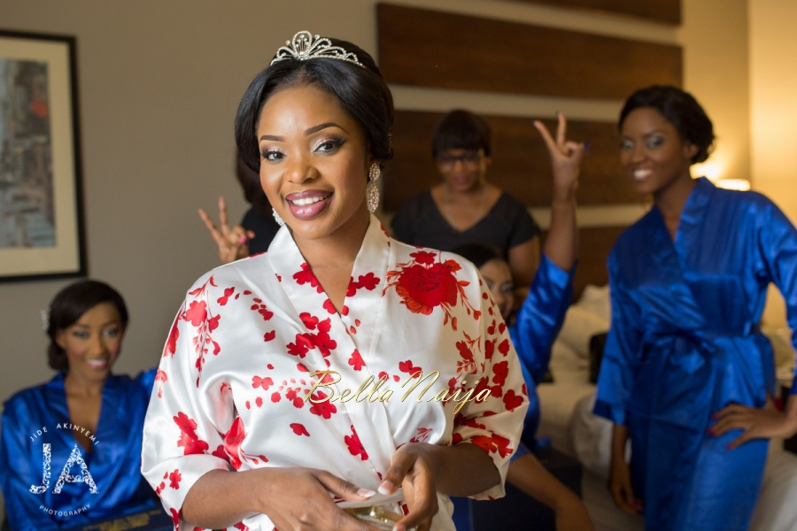 Aloaye & Tunde Yoruba Wedding in Lagos, Nigeria -2706 Events - BellaNaija 2015-008