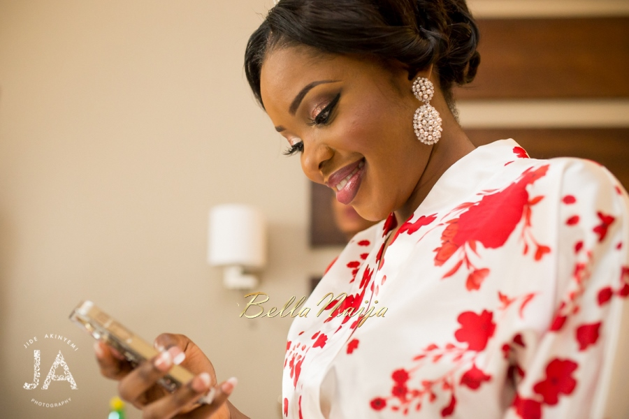Aloaye & Tunde Yoruba Wedding in Lagos, Nigeria -2706 Events - BellaNaija 2015-010