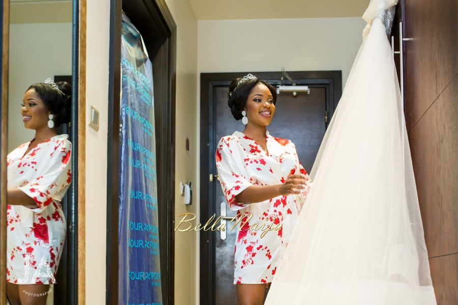 Aloaye & Tunde Yoruba Wedding in Lagos, Nigeria -2706 Events - BellaNaija 2015-011