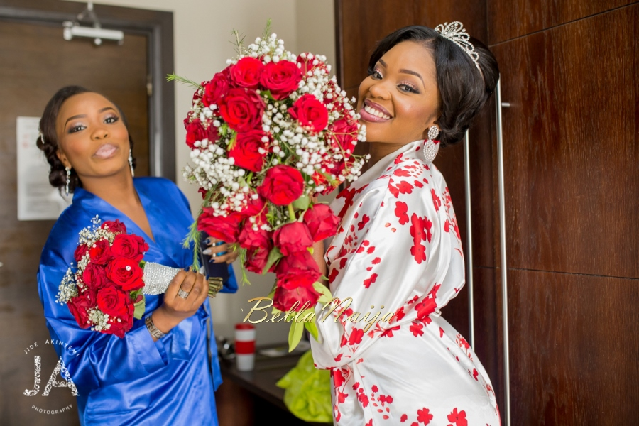 Aloaye & Tunde Yoruba Wedding in Lagos, Nigeria -2706 Events - BellaNaija 2015-014