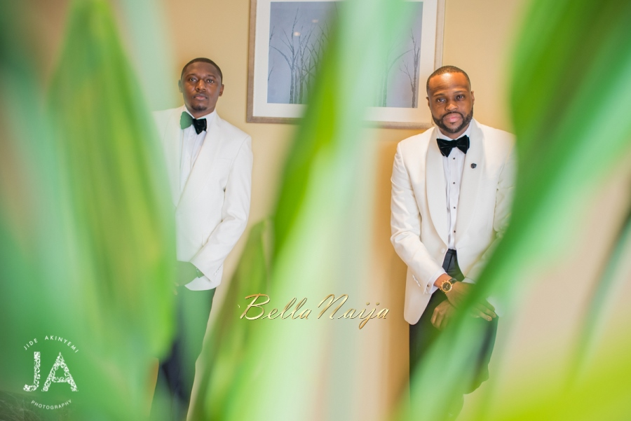 Aloaye & Tunde Yoruba Wedding in Lagos, Nigeria -2706 Events - BellaNaija 2015-016