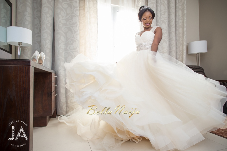 Aloaye & Tunde Yoruba Wedding in Lagos, Nigeria -2706 Events - BellaNaija 2015-024