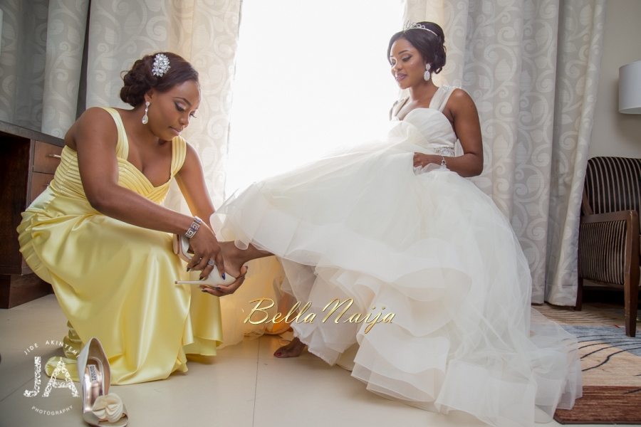 Aloaye & Tunde Yoruba Wedding in Lagos, Nigeria -2706 Events - BellaNaija 2015-026