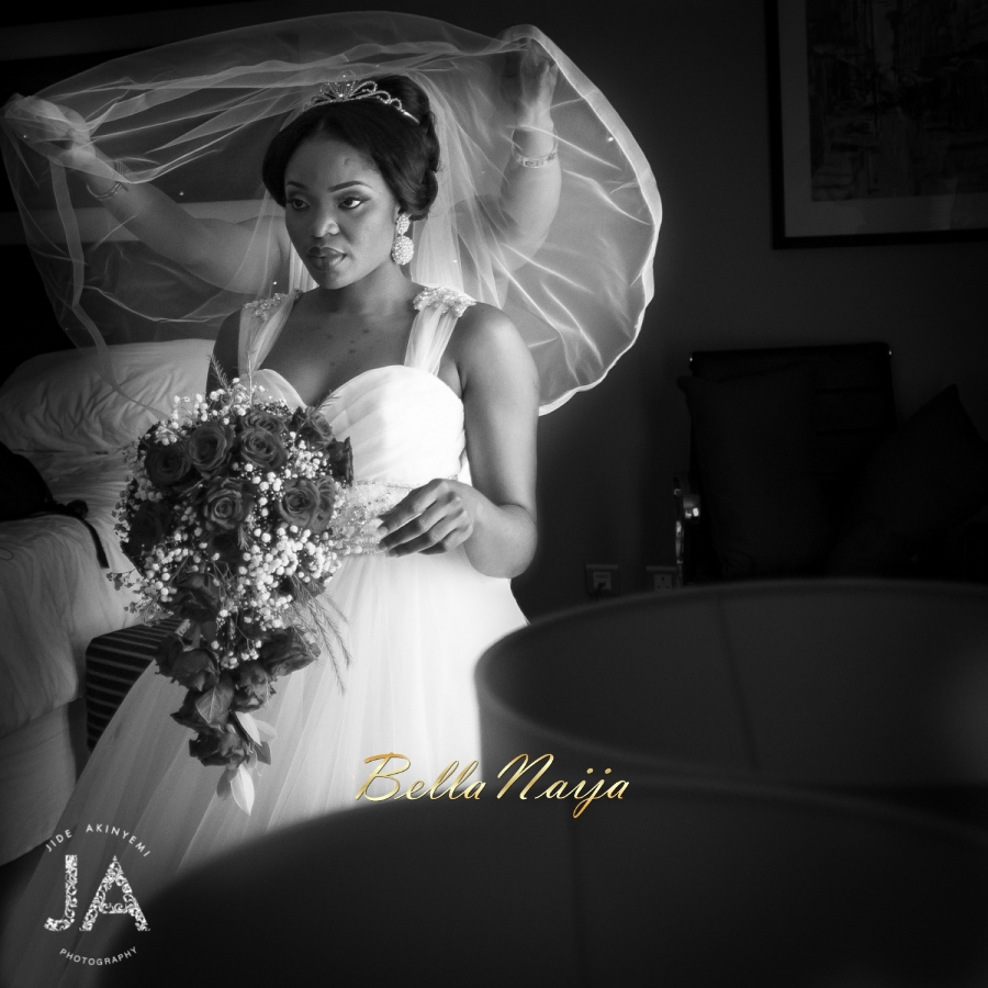 Aloaye & Tunde Yoruba Wedding in Lagos, Nigeria -2706 Events - BellaNaija 2015-027