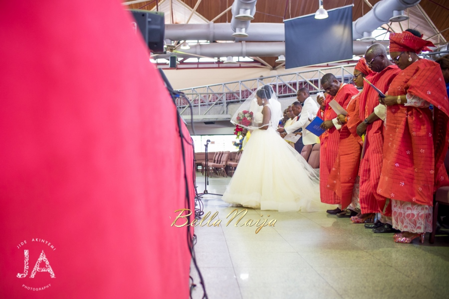 Aloaye & Tunde Yoruba Wedding in Lagos, Nigeria -2706 Events - BellaNaija 2015-031
