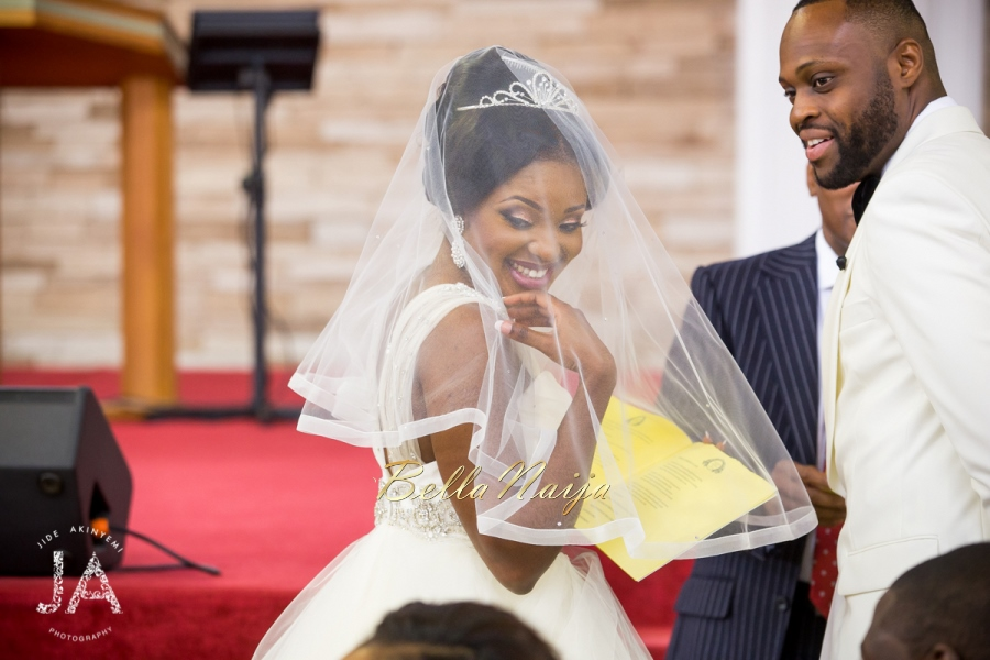Aloaye & Tunde Yoruba Wedding in Lagos, Nigeria -2706 Events - BellaNaija 2015-032