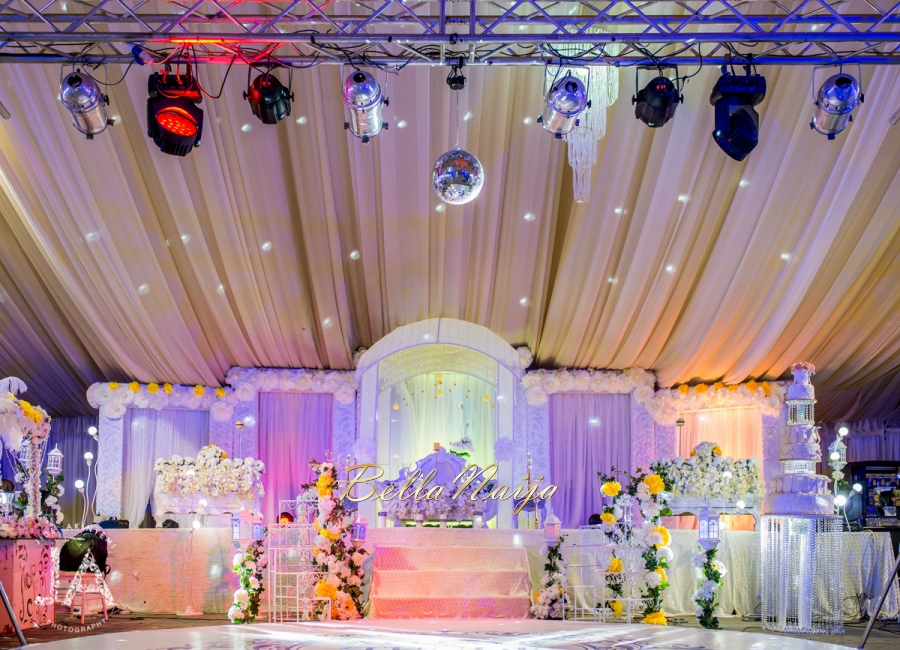 Aloaye & Tunde Yoruba Wedding in Lagos, Nigeria -2706 Events - BellaNaija 2015-033