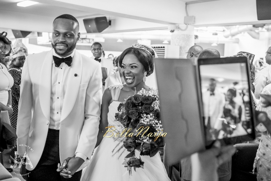 Aloaye & Tunde Yoruba Wedding in Lagos, Nigeria -2706 Events - BellaNaija 2015-035