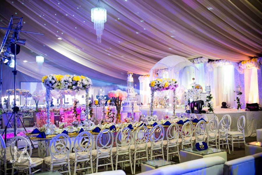 Aloaye & Tunde Yoruba Wedding in Lagos, Nigeria -2706 Events - BellaNaija 2015-037