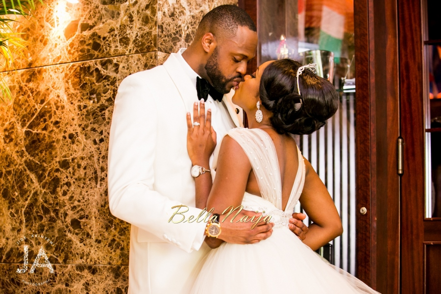 Aloaye & Tunde Yoruba Wedding in Lagos, Nigeria -2706 Events - BellaNaija 2015-039