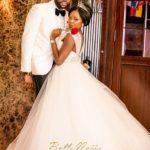 Aloaye & Tunde Yoruba Wedding in Lagos, Nigeria -2706 Events - BellaNaija 2015-040
