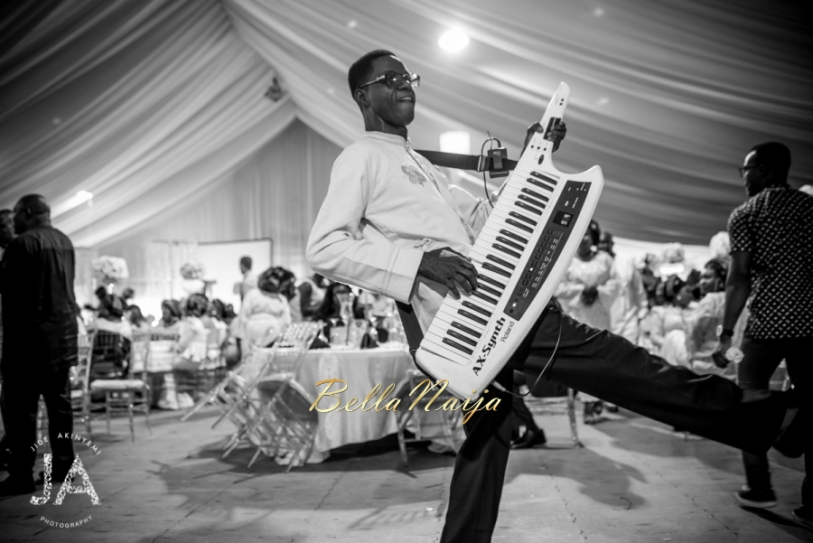 Aloaye & Tunde Yoruba Wedding in Lagos, Nigeria -2706 Events - BellaNaija 2015-041