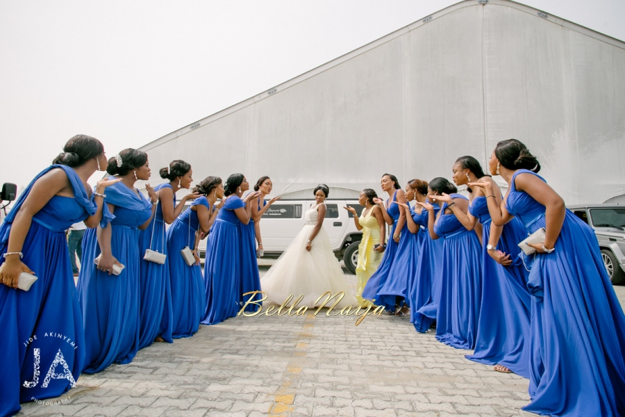 Aloaye & Tunde Yoruba Wedding in Lagos, Nigeria -2706 Events - BellaNaija 2015-043