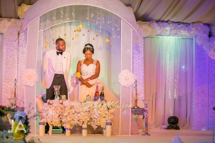 Aloaye & Tunde Yoruba Wedding in Lagos, Nigeria -2706 Events - BellaNaija 2015-046