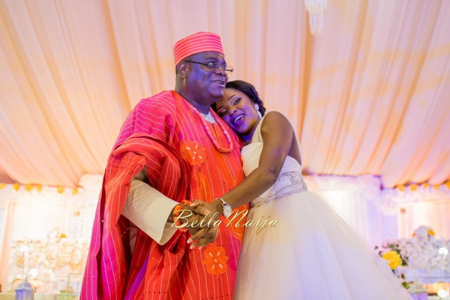 Aloaye & Tunde Yoruba Wedding in Lagos, Nigeria -2706 Events - BellaNaija 2015-048