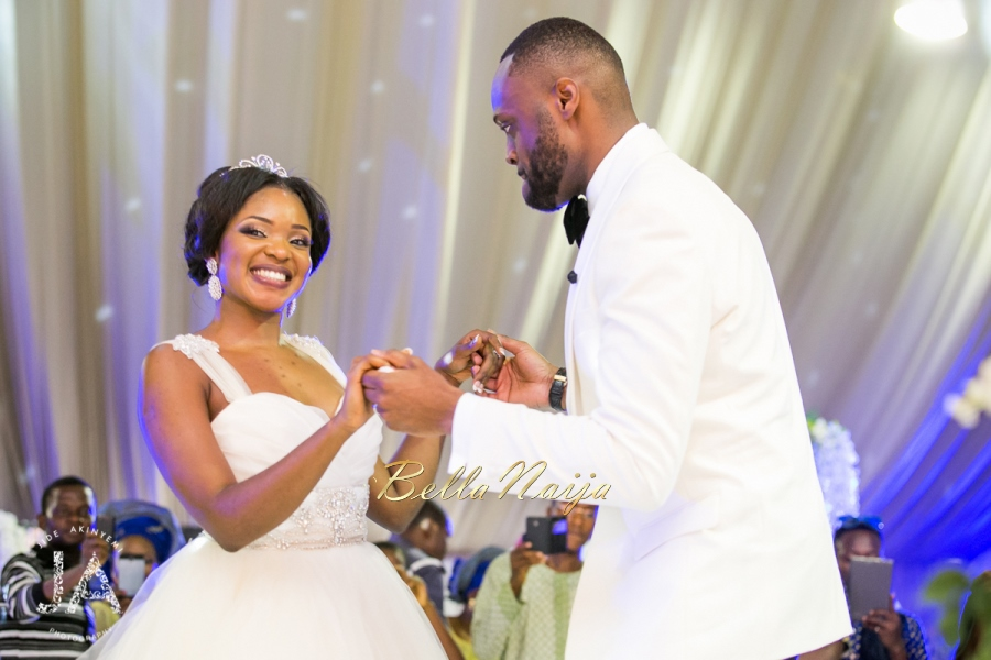 Aloaye & Tunde Yoruba Wedding in Lagos, Nigeria -2706 Events - BellaNaija 2015-051