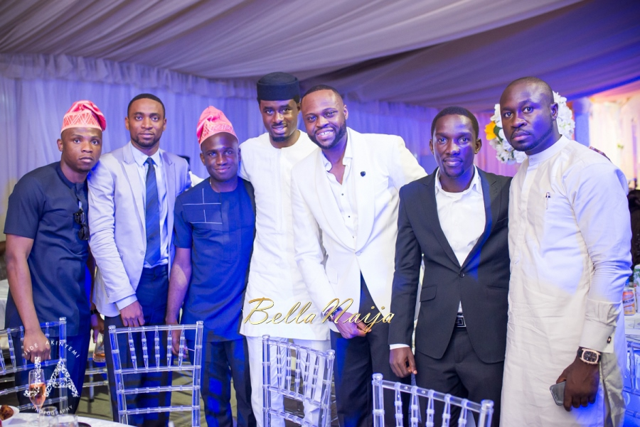 Aloaye & Tunde Yoruba Wedding in Lagos, Nigeria -2706 Events - BellaNaija 2015-054