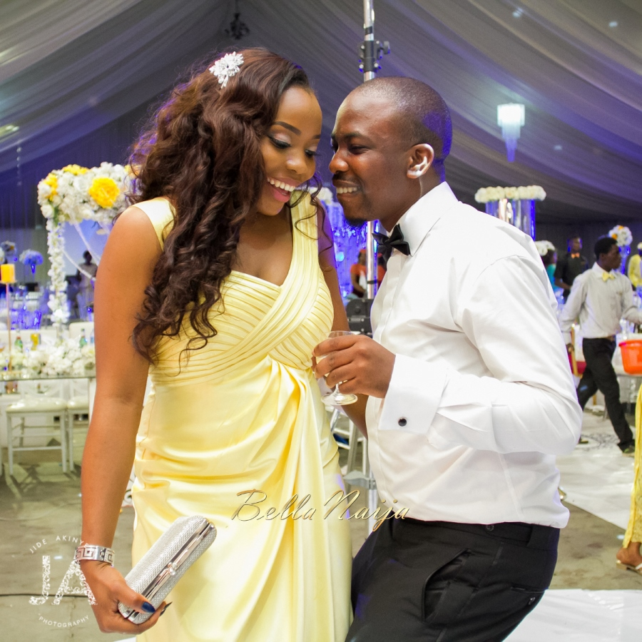 Aloaye & Tunde Yoruba Wedding in Lagos, Nigeria -2706 Events - BellaNaija 2015-056