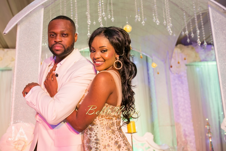 Aloaye & Tunde Yoruba Wedding in Lagos, Nigeria -2706 Events - BellaNaija 2015-058