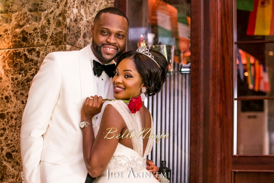 Aloaye & Tunde Yoruba Wedding in Lagos, Nigeria -2706 Events - BellaNaija 2015-059