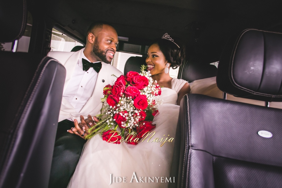 Aloaye & Tunde Yoruba Wedding in Lagos, Nigeria -2706 Events - BellaNaija 2015-060
