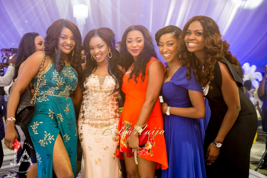 Aloaye & Tunde Yoruba Wedding in Lagos, Nigeria -2706 Events - BellaNaija 2015-062