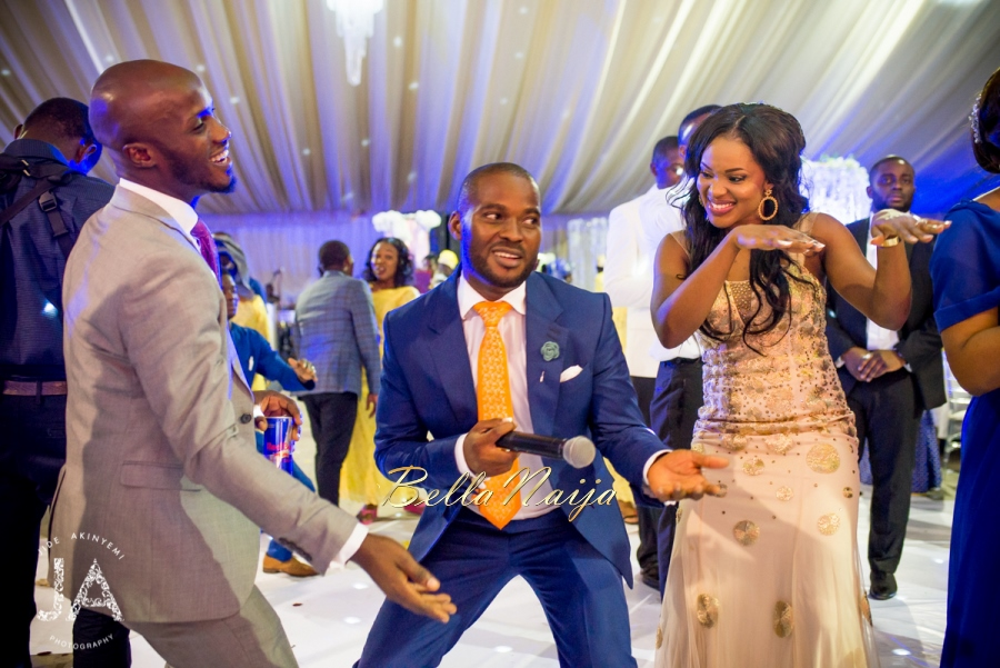 Aloaye & Tunde Yoruba Wedding in Lagos, Nigeria -2706 Events - BellaNaija 2015-064