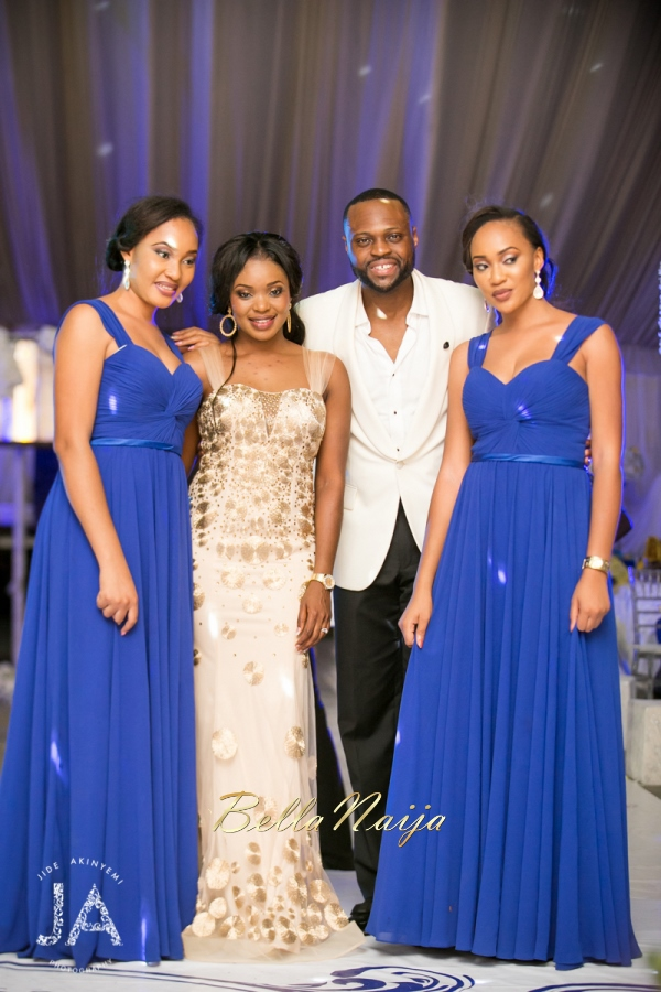 Aloaye & Tunde Yoruba Wedding in Lagos, Nigeria -2706 Events - BellaNaija 2015-067