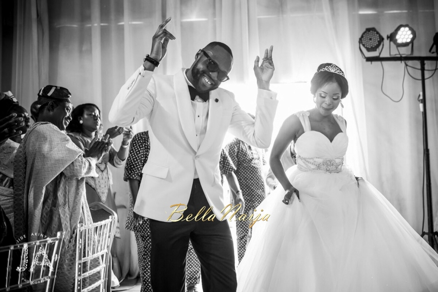 Aloaye & Tunde Yoruba Wedding in Lagos, Nigeria -2706 Events - BellaNaija 2015-069