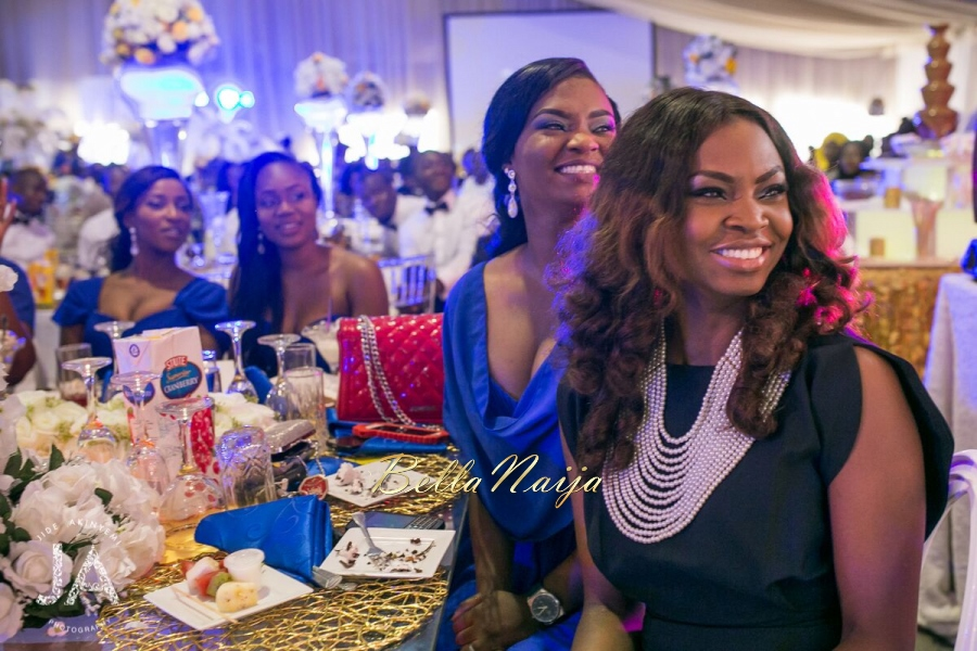 Aloaye & Tunde Yoruba Wedding in Lagos, Nigeria -2706 Events - BellaNaija 2015-070
