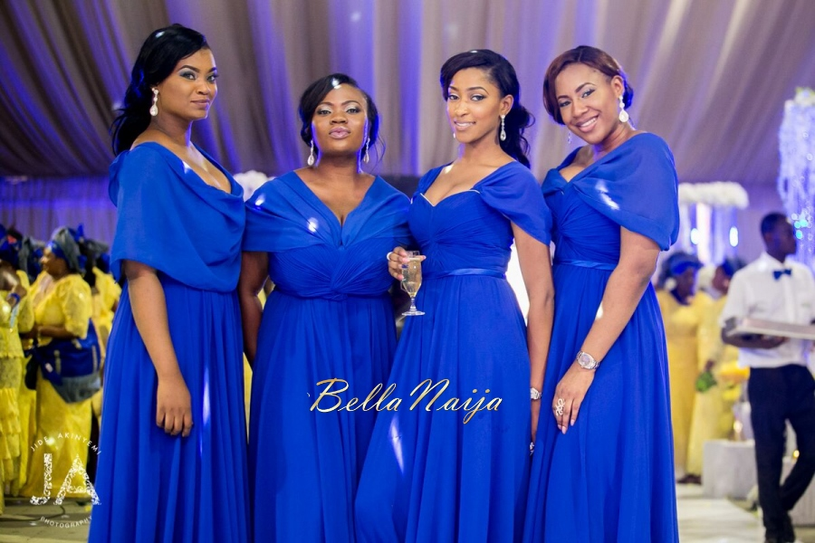 Aloaye & Tunde Yoruba Wedding in Lagos, Nigeria -2706 Events - BellaNaija 2015-075