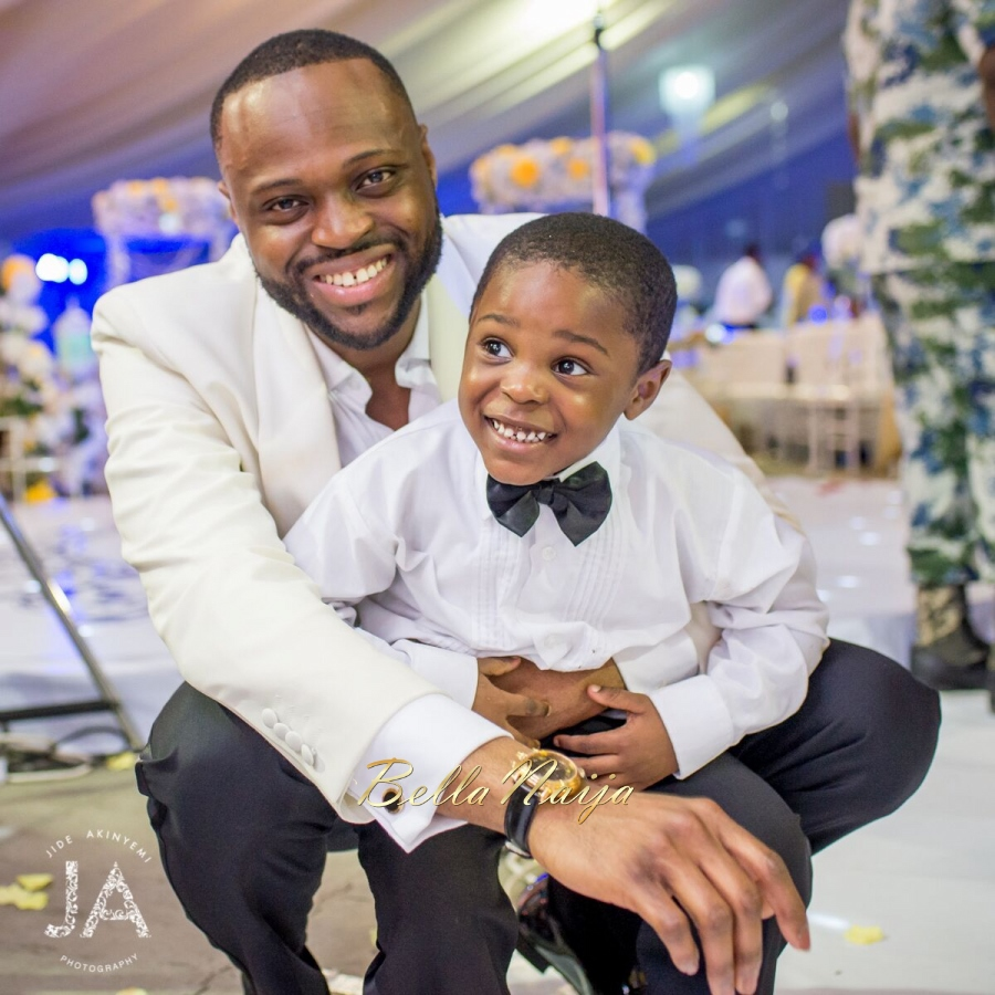 Aloaye & Tunde Yoruba Wedding in Lagos, Nigeria -2706 Events - BellaNaija 2015-078