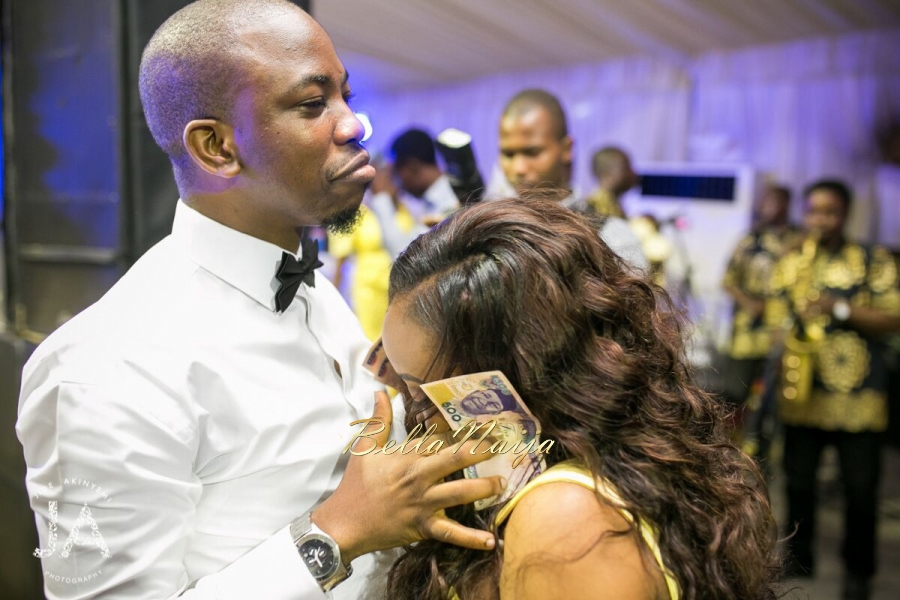 Aloaye & Tunde Yoruba Wedding in Lagos, Nigeria -2706 Events - BellaNaija 2015-079
