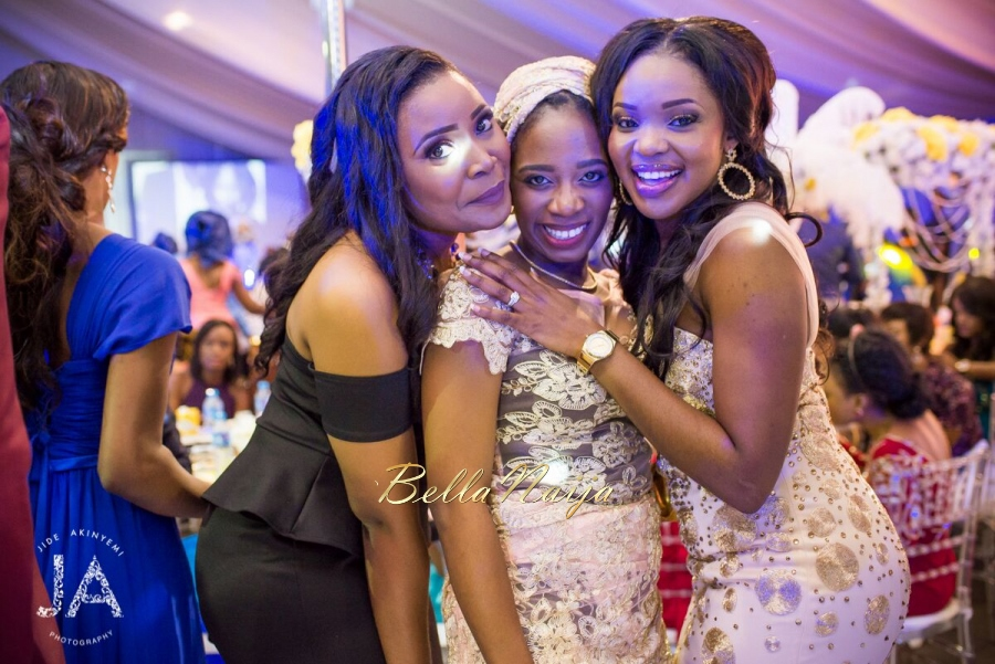 Aloaye & Tunde Yoruba Wedding in Lagos, Nigeria -2706 Events - BellaNaija 2015-081