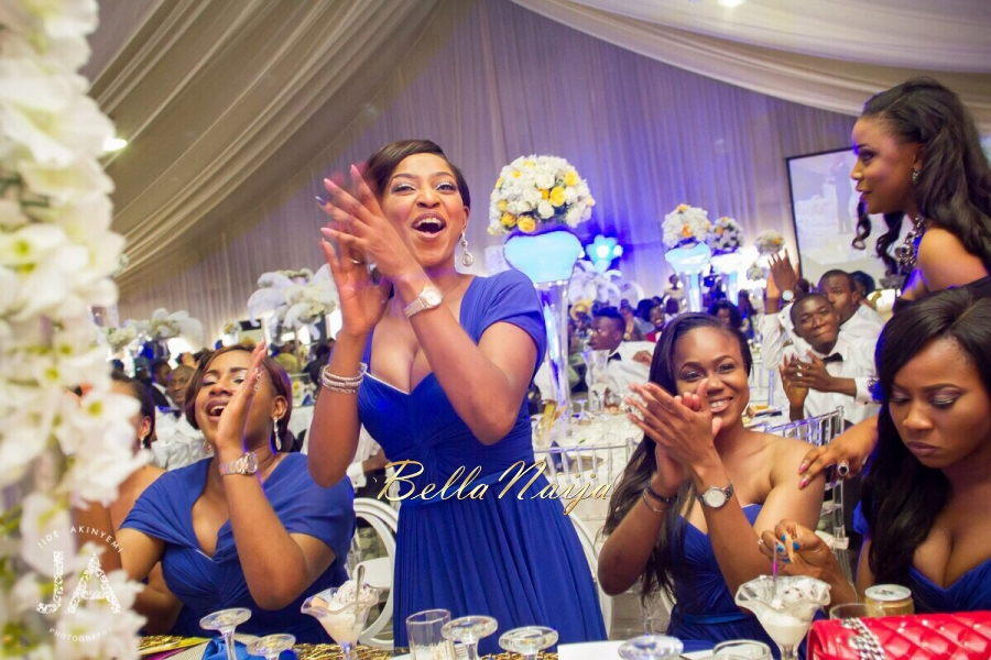 Aloaye & Tunde Yoruba Wedding in Lagos, Nigeria -2706 Events - BellaNaija 2015-088